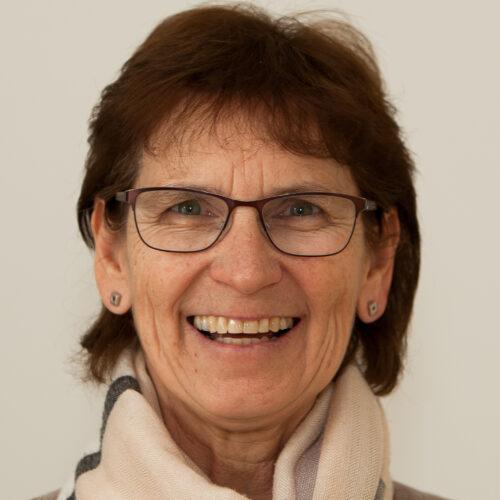 Verena Brunner
