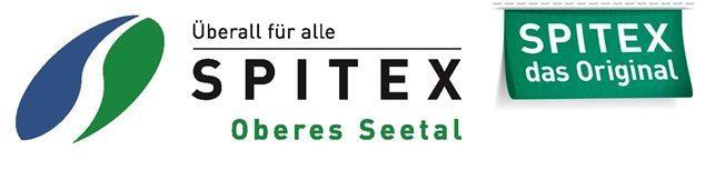 Spitex oberes Seetal