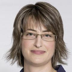 Jennifer Herr