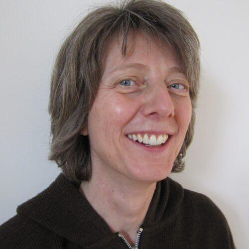 Silvia Hausheer